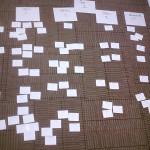 External Memory - Analog Saved Me by Christmas Withak