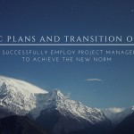 Strategic Plans and Transition Outcomes