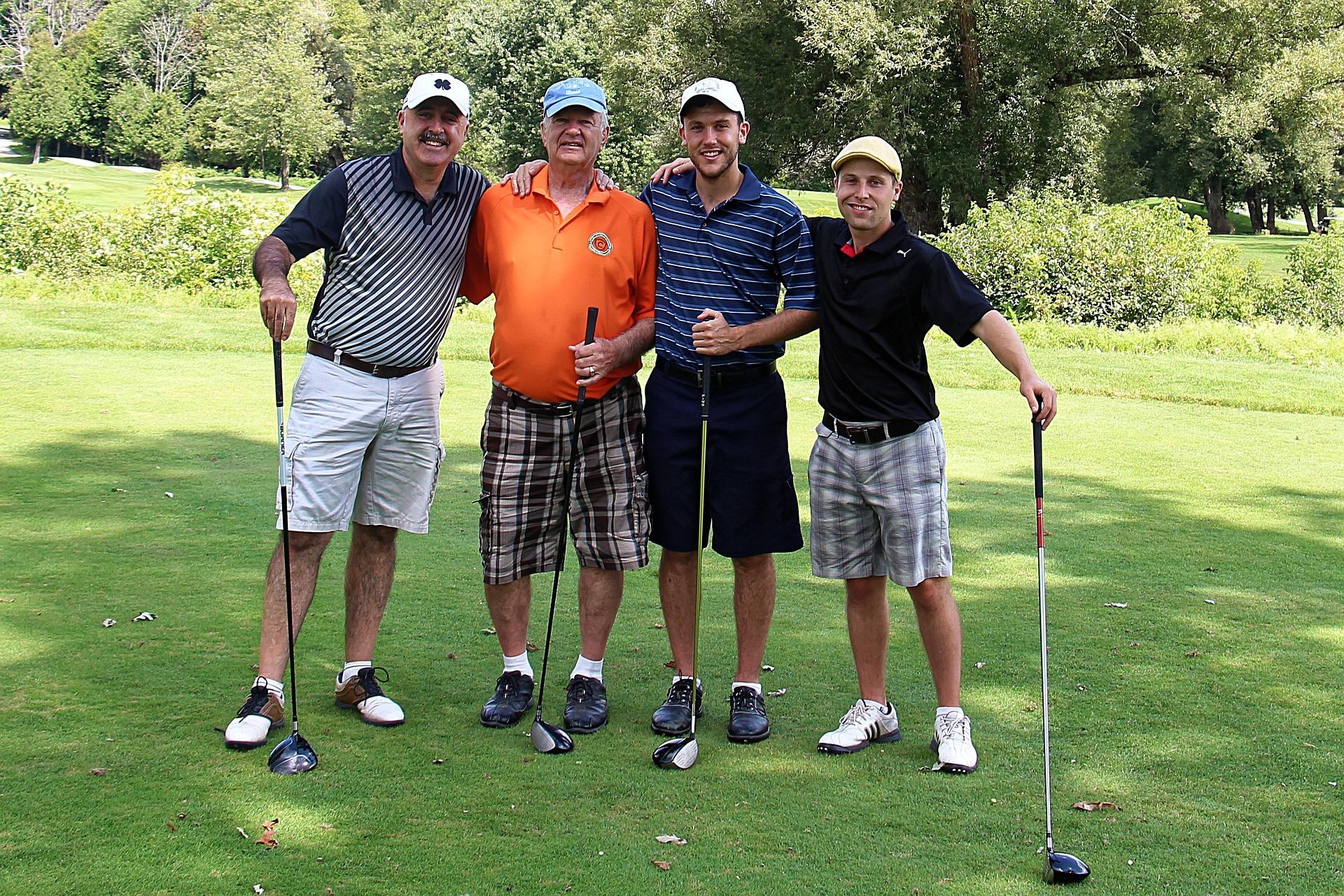 golfers-960917_1920
